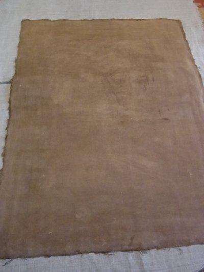 画像2: 釈迦如来と四十八仏のタンカ (アンティーク)
