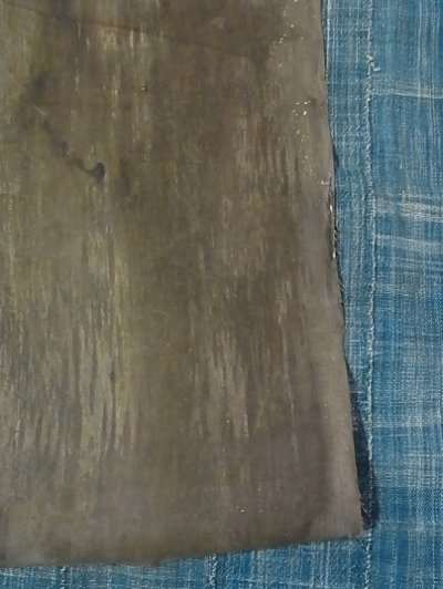画像2: 四臂観音菩薩のタンカ(リクスムゴンポ) ラプラン寺工房